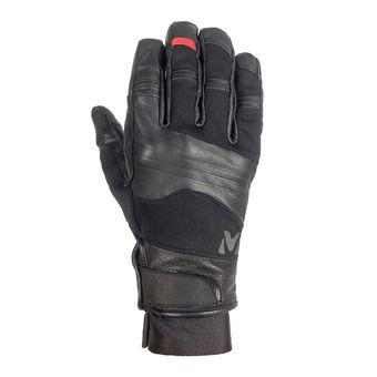 Millet ALTI EXPERT WDS - Gants black
