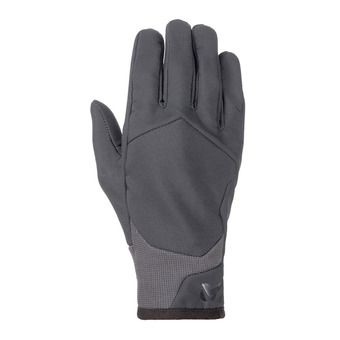 Guantes ACTIVE WDS® black