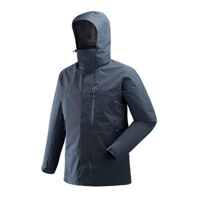 https://static2.privatesportshop.com/1571281-5220463-thickbox/millet-ata-parka-jacket-men-s-ink.jpg