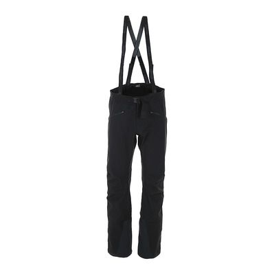 https://static.privatesportshop.com/1571294-6947322-thickbox/millet-needles-shield-pantalon-ski-homme-black.jpg