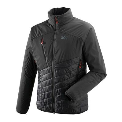 https://static.privatesportshop.com/1571301-5220749-thickbox/millet-elevation-airloft-hybrid-jacket-men-s-black.jpg