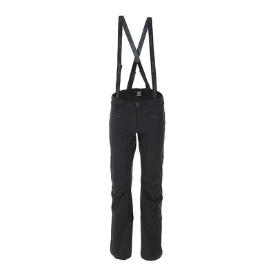 https://static2.privatesportshop.com/1571311-6947327-thickbox/millet-needles-shield-pantalon-ski-femme-black.jpg