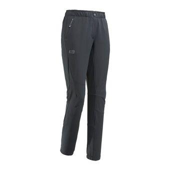 Millet SUMMIT 200 XCS - Pantalón mujer black