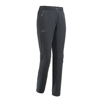 Millet SUMMIT 200 XCS - Pants - Women's - black