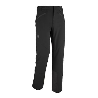 https://static.privatesportshop.com/1571321-5220450-thickbox/millet-track-ii-pantalon-homme-black.jpg