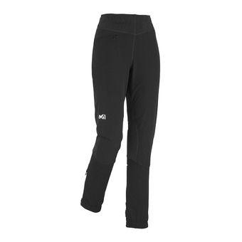 Pantalon femme PIERRA MENT black