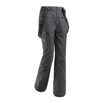 Millet ATNA PEAK - Ski Pants - Men's - black