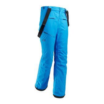 Pantalón hombre ATNA PEAK electric blue