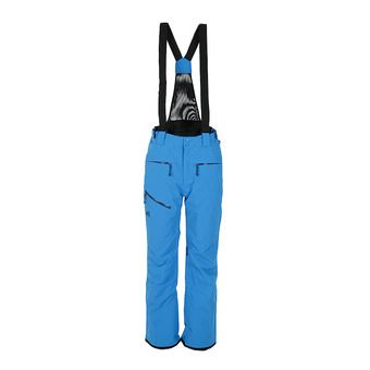 Millet ATNA PEAK - Pantalon ski Homme electric blue