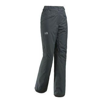 Millet ATNA PEAK - Pantalon ski Femme black