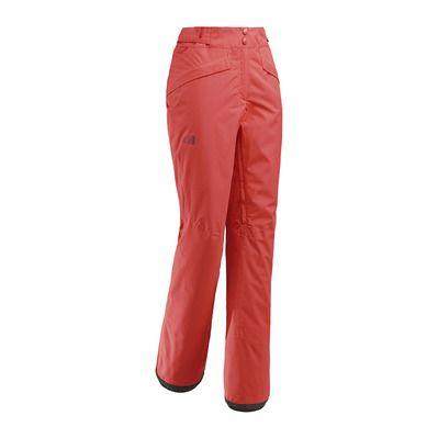 https://static.privatesportshop.com/1571354-5220402-thickbox/millet-atna-peak-pantalon-ski-femme-poppy-red.jpg