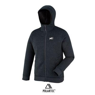 https://static2.privatesportshop.com/1571356-7164444-thickbox/millet-sikati-sweat-hoodie-sweat-homme-black.jpg