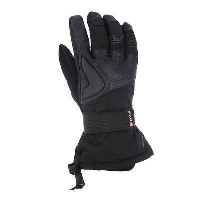 https://static.privatesportshop.com/1571358-6947341-thickbox/millet-dryedge-gloves-black.jpg