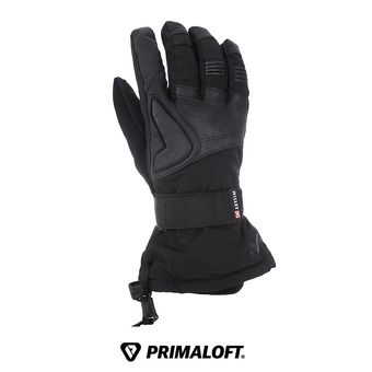 Millet DRYEDGE - Gants black