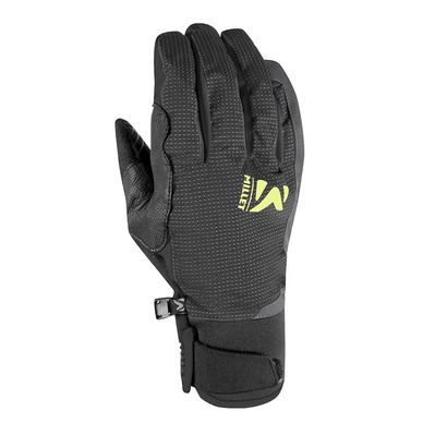https://static.privatesportshop.com/1571362-5246483-thickbox/millet-touring-gloves-black.jpg