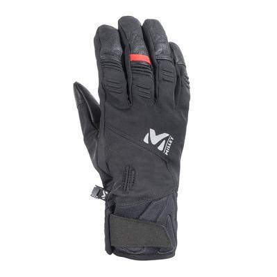 https://static.privatesportshop.com/1571363-5220375-thickbox/millet-m-white-pro-gloves-black.jpg
