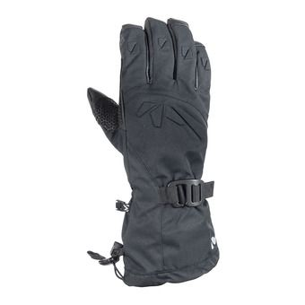 Millet M WHITE - Gloves - black