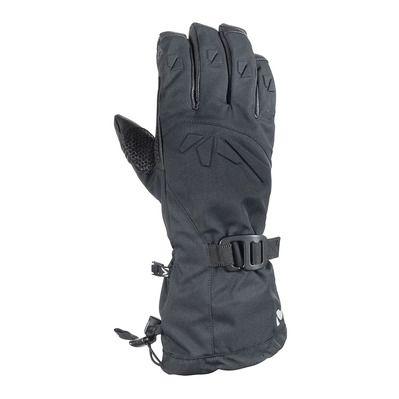 https://static.privatesportshop.com/1571364-5220373-thickbox/millet-m-white-gloves-black.jpg