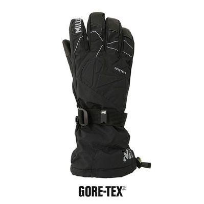 https://static2.privatesportshop.com/1571365-6142577-thickbox/gants-homme-ombrizes-gtx-black.jpg