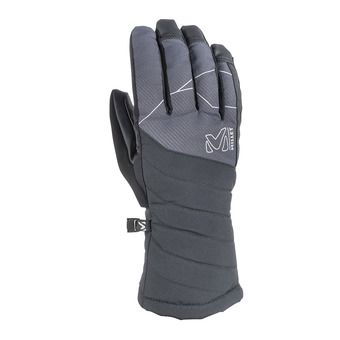 Gants femme ATNA PEAK DRYEDGE black
