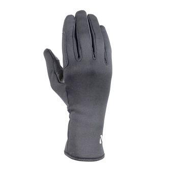 Millet WARM STRETCH - Gloves - black