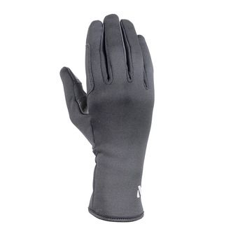 Millet WARM STRETCH - Guantes black