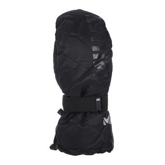 Millet EXPEDITION DOWN - Moufles black