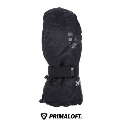 https://static.privatesportshop.com/1571375-5624706-thickbox/millet-expedition-down-moufles-black.jpg