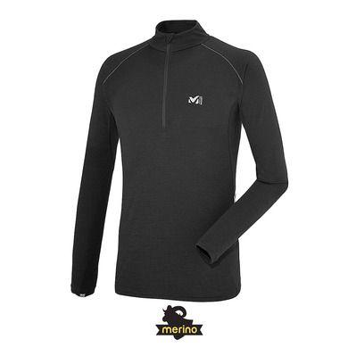 https://static.privatesportshop.com/1571376-5224599-thickbox/millet-c-wool-blend-150-sous-couche-homme-black.jpg