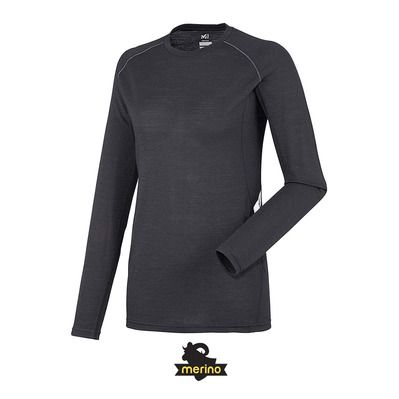 https://static.privatesportshop.com/1571380-5224620-thickbox/millet-c-wool-blend-150-sous-couche-femme-black.jpg