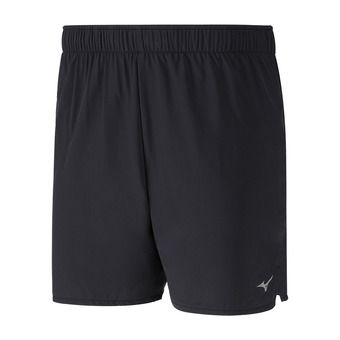 Mizuno ALPHA 5.5 - Short Homme black