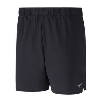 Mizuno ALPHA 5.5 - Shorts - Men's - black