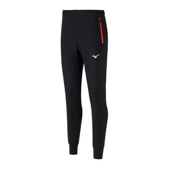Pantalon de jogging homme HERITAGE black