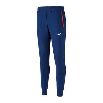 Pantalon de jogging homme HERITAGE estate blue