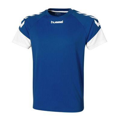 https://static.privatesportshop.com/1573665-5003382-thickbox/hummel-chevrons-maillot-homme-royal-blanc.jpg