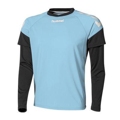 https://static.privatesportshop.com/1573666-5003384-thickbox/hummel-chevrons-maillot-homme-ciel-noir.jpg