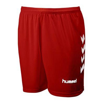 https://static.privatesportshop.com/1573668-5003392-thickbox/hummel-chevrons-short-homme-rouge-blanc.jpg