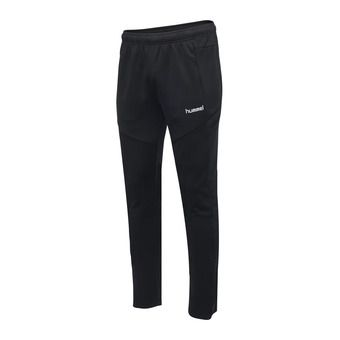Hummel TECH MOVE - Jogging Homme noir