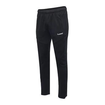 Hummel TECH MOVE - Pantalón de chándal hombre black