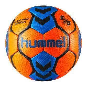 Ballon SENSE GRIP ARENA orange vif