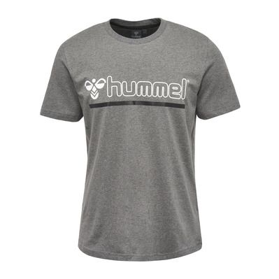 https://static2.privatesportshop.com/1573691-5003564-thickbox/hummel-brick-tee-shirt-homme-gris-fonce.jpg