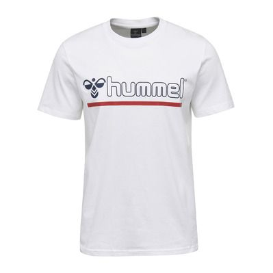 https://static2.privatesportshop.com/1573692-5003572-thickbox/hummel-brick-tee-shirt-homme-blanc.jpg