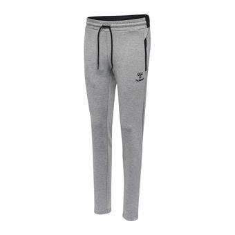 Jogging femme CLIO gris