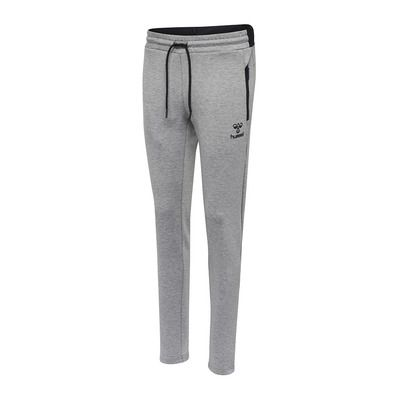 https://static2.privatesportshop.com/1573693-5003578-thickbox/hummel-clio-jogging-femme-gris.jpg