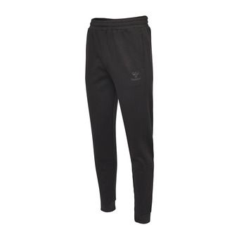 Pantalón de chándal hombre COMFORT negro