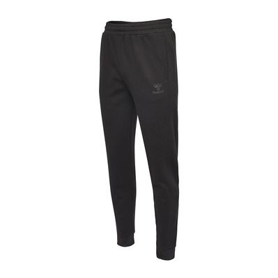 https://static.privatesportshop.com/1573694-5003592-thickbox/hummel-comfort-jogging-homme-noir.jpg