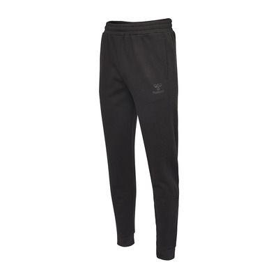 https://static2.privatesportshop.com/1573694-5003592-thickbox/jogging-homme-comfort-noir.jpg