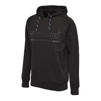 Hummel COMFORT - Sweat Homme noir