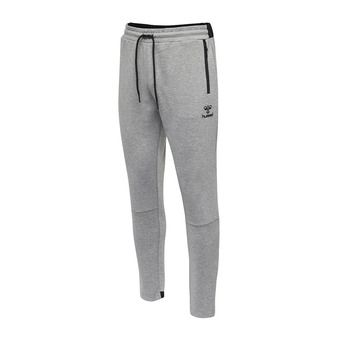 Hummel GUY - Jogging Homme gris