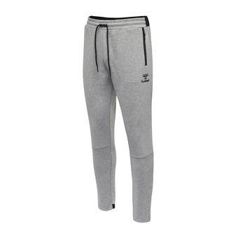 Hummel GUY - Pantaloni tuta Uomo grigio